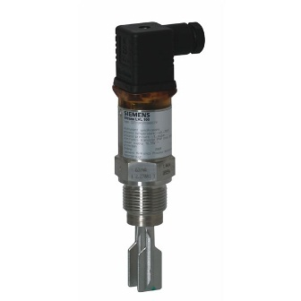 Siemens Hoa Switches http://www.anthinh.com.vn/ProductDetail.aspx?productUD=7ML5745
